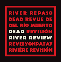 Dead-River-Review-Logo