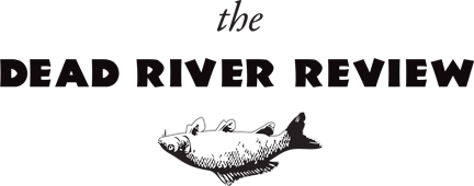 Dead River Review